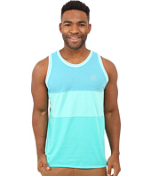 Hurley - Dri-Fit Third Tank