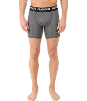 Hurley - Dri-Fit Surf Undershorts