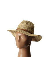 Billabong - Sideline Seas Pieced Straw Hat