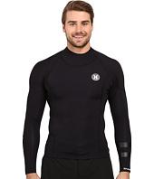 Hurley - Fusion 101 Surf Jacket