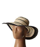 Billabong - Fireside Floppy Wide Brim Straw Hat
