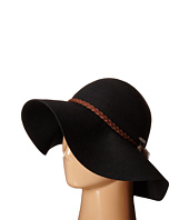 Billabong - Traveling Tides Wide Brim Felt Hat