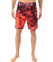 Hurley - Phantom Shibori Boardshorts