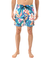Hurley - Beach Cruiser Volley Shorts