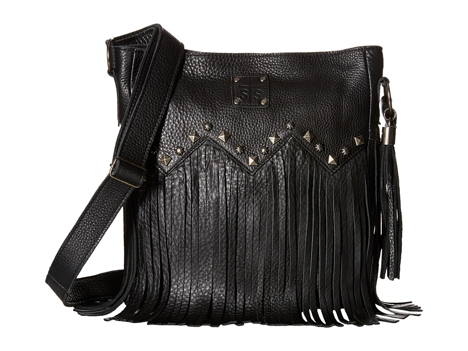 STS Ranchwear - The Boho Crossbody