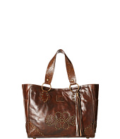 STS Ranchwear - The Jesse Jane Tote