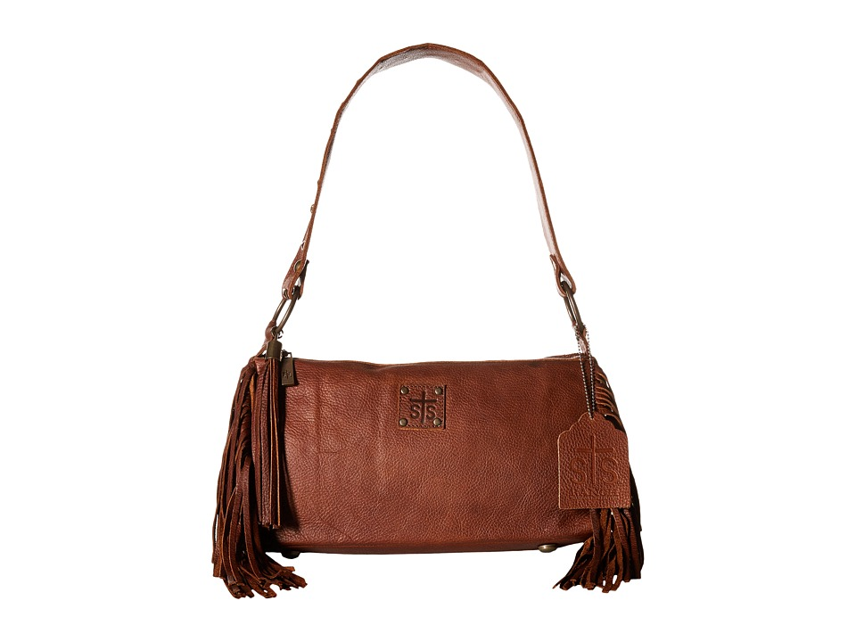 STS Ranchwear - The Mustang Shoulder Bag