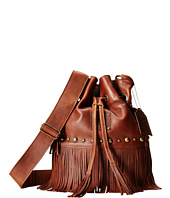 STS Ranchwear - The Free Spirit Bucket Bag