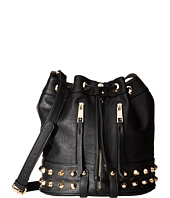 Gabriella Rocha - Studded Bucket Purse