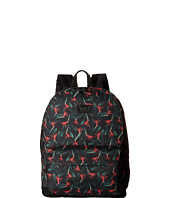 Vans - Cameo Backpack