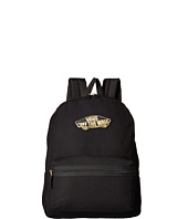 Vans - Realm Backpack 50th