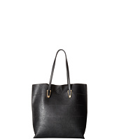Gabriella Rocha - Adrienne 2-in-1 Tote with Purse Inside