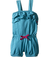 Roxy Kids - Sweet Dot Romper (Infant)