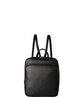 Gabriella Rocha - Black Backpack