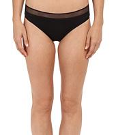 DKNY Intimates - Signature Seamless Bikini