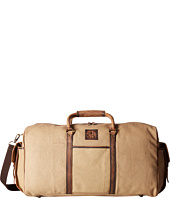 STS Ranchwear - The Foreman Duffel Bag