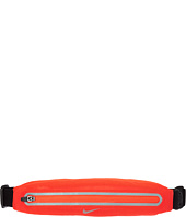 Nike - Lean Waistpack