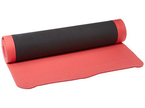 Nike Nike Ultimate Yoga Mat 5mm
