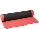 Nike - Nike Ultimate Yoga Mat 5mm