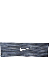 Nike - Adjustable Fury Headband