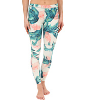 Billabong - Skinny Sea Legs Surf Leggings