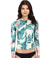 Billabong - Peeky Surf Jacket