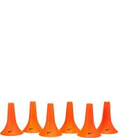 Nike - Pylon Cones