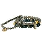 Dee Berkley - Safe Travels Bracelet