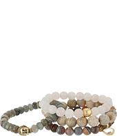 Dee Berkley - Promise Bracelet