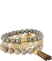 Dee Berkley - The Feeling Is Neutral Bracelet