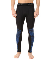 adidas - Team Issue Base Illuminated Tights