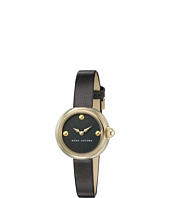 Marc Jacobs - Courtney - MJ1432