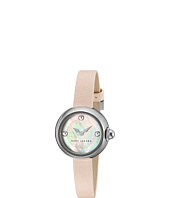 Marc Jacobs - Courtney - MJ1433