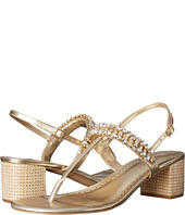 Lilly Pulitzer - Kelsey Sandal