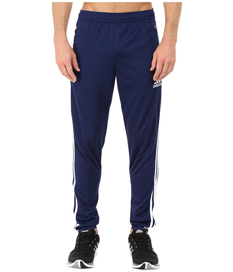 Adidas cono 14 training pant at 6pm com