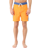 Nautica - Color Block Half Back Trunk