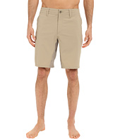 O'Neill - Traveler Chino Boardshorts