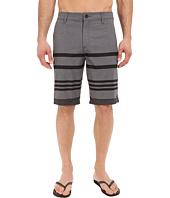 O'Neill - Streaker Boardshorts
