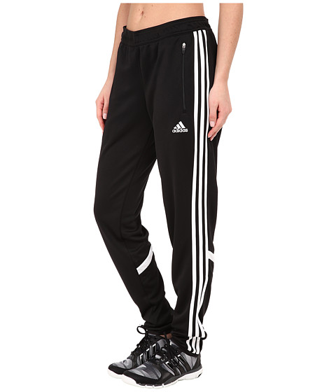 Adidas cono 14 training pants adidas training apparel pays