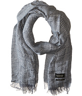 Scotch & Soda - Basketweave Inspired Scarf