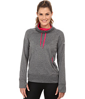 adidas - Go-To Fleece Pullover