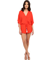 Young Fabulous & Broke - Ashley Romper