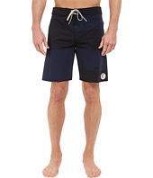 O'Neill - Retrofreak Basis Boardshorts