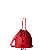 Vans - Fire Drill Bucket Bag