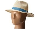 Scotch & Soda Festival Safari Straw Hat (Sand)