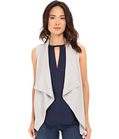 BB Dakota - Joseph Tencel Vest