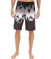 O'Neill - Tropicool Boardshorts