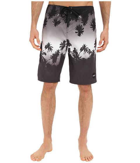 O'Neill Tropicool Boardshorts