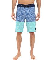 O'Neill - Hyperfreak Coral Boardshorts