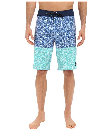 O'Neill Hyperfreak Coral Boardshorts